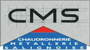 Chaudronnerie Métallerie Allier